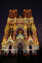 Les 800 ans de la Cathédrale