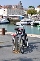 les amoureux de La Rochelle