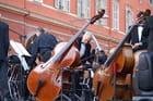 Les beaux instruments