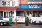 les boutiques du port