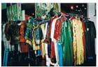 Les costumes de l\'Opéra