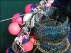 Les couleurs de la pêche ...