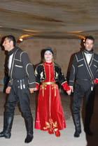 Les danses folkloriques