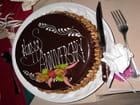 Les desserts (5)