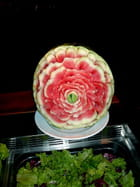 Les desserts (8)