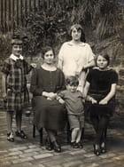 Les enfants en 1926