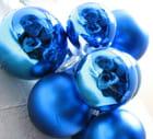 Les fêtes c'est trop les boules !!!