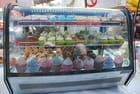 les gâteaux réunionnais