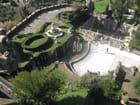 Les Jardins de la Villa d'Este