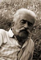 Les moustaches de djed