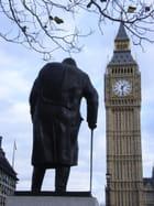 Les Piliers du Royaume Uni