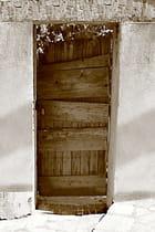 Les  portes  1