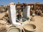 les poteries de djerba