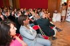 A l'étranger : une initiative de valorisation du patrimoine