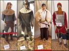 Les vikings s'invitent aux fêtes normandes - 2