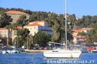 Les Villas Michel PACHA à Tamaris sur mer - La Seyne sur mer