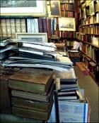 """""""Librairie Denis"""""""