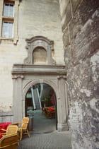 librairie dominicaine