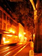 Lisbon night tour