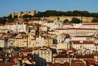 Lisbonne la Blanche