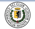 logo dello SCI_CLUB