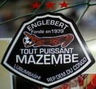 LOGO du TP MAZEMBE ENGLEBERT