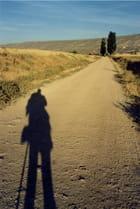 Long est le chemin...
