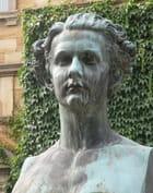 Louis II, Roi de  Bavière