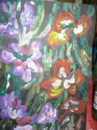 Ma peinture:
