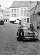 Ma simca 1500 gxl_1965