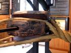 Machine à tresser les cordages_2