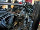 Machine à tresser les cordages_1