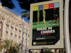 Made in Cannes