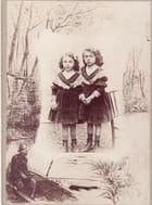 Madeleine et Suzanne