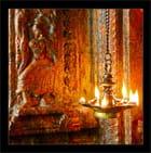 Madurai 3