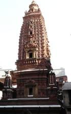 Mahabuddha