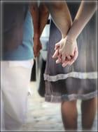 Main dans la main...MM