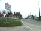 Mairie de Colligis