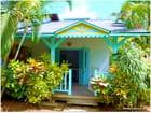 Maison à Vendre Rép.Dominicaine