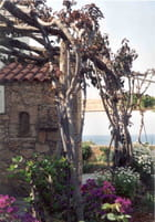 Maison crétoise