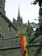 Maison de Bertrand du Guesclin (4)