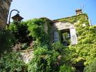Maison de Castelnou
