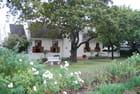 Maison de Franschhoek