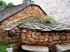Maison de Margeride