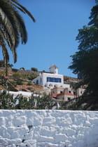 maison de Mykonos