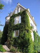 Maisons-Cottages (15)