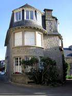 Maisons-Cottages (7)