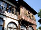 Maisons hindlijan balabanov