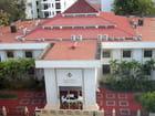 Malé en ville (3)