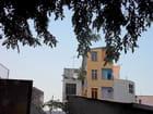 Malé en ville (5)